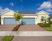 11224 SW Parkside Drive, Port Saint Lucie image