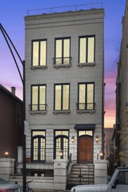 836 South Miller Street, Chicago image