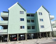 1518 Carolina Beach Avenue N Unit #12d, Carolina Beach image