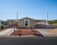 16422 N 32nd Place, Phoenix image