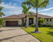 18024 Bluewater Dr E, Naples image
