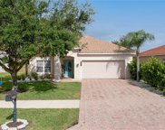 2832 Inlet Cove Ln W, Naples image