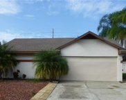 7135 Silvermill Drive, Tampa image