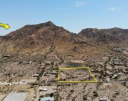 6039 W Mustang Trail Unit #143, Queen Creek image