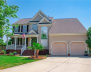 2501 Belmont Stakes Drive, South Central 2 Virginia Beach image