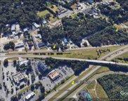 - Highway 17 Business, Murrells Inlet image