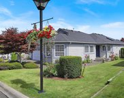 645 Windward  Way, Qualicum Beach image