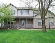 10663 Blue Flax  Court, Noblesville image