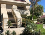 32505 CANDLEWOOD Drive Unit 114, Cathedral City image