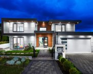 261 W Balmoral Road, North Vancouver image