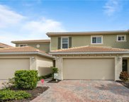 3723 Crofton  Court, Fort Myers image