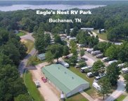 100 Eagle Nest Rd, Buchanan image
