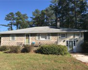 901 Waters Road, South Chesapeake image