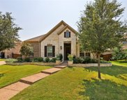 2814 Annandale Drive, Trophy Club image
