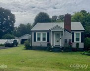161 Parkwood  Drive, Concord image