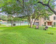 4111 Medical Dr Unit 308B, San Antonio image