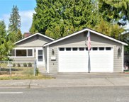 5105 217th St SW, Mountlake Terrace image