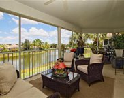 3082 Windsong Ct Unit 304, Naples image
