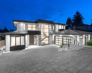 925 Beaumont Drive, North Vancouver image