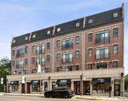 1275 N Clybourn Avenue Unit #4, Chicago image