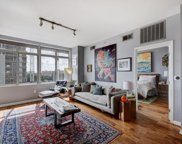 54 Rainey Street Unit 1207, Austin image