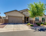 3721 S 105th Drive, Tolleson image