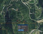 NNA  Whodathunkit 10 acres north parcel, Sandpoint image