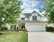 10303 Falling Leaf  Drive, Concord image