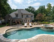 214  Bay Crossing Drive, Mooresville image