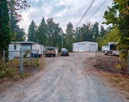 3121 Ross Road, Abbotsford image