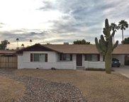 10838 N 37th Place, Phoenix image