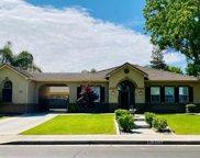12215 Riverfront Park, Bakersfield image