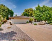 7810 N Via Del Sendero --, Scottsdale image