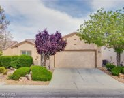 7432 CHIPPING SPARROW Street, North Las Vegas image