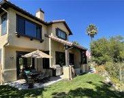 31471     Tuscany Lane, Malibu image
