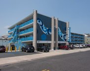 870 7th Street Unit #209, Ocean City image