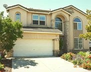 9479  Winding River Way, Elk Grove image