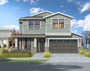 1505 Maxine Ave, San Jose image