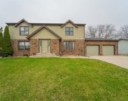 1614 W 96th Avenue, Crown Point image