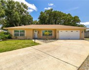 154 Sunward Avenue, Palm Harbor image