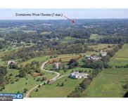 Lot 10 Carolannes   Way, West Chester image