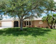 1917 SE 5th CT, Cape Coral image