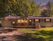 408 Andres St, Chesaning image