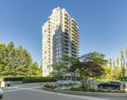 9633 Manchester Drive Unit 505, Burnaby image