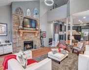 3235 Cole Avenue Unit 85, Dallas image