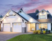 2487 Crown Isle  Dr, Courtenay image
