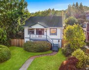 4549 48th Ave SW, Seattle image