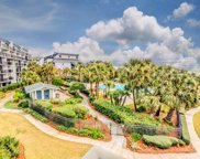 7600 Palmetto Drive Unit #210 B, Isle Of Palms image