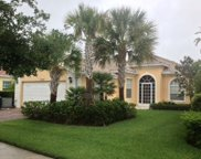 12348 SW Keating Drive, Port Saint Lucie image