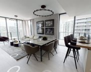 1000 Brickell Plaza Unit #3315, Miami image